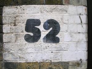 52yoga